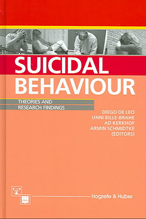 suicidal-behaviour